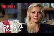 Audrie & Daisy | Official Trailer [HD] | Netflix