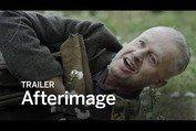 AFTERIMAGE Trailer   Festival 2016