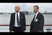 Sully - Official IMAX Trailer [HD]