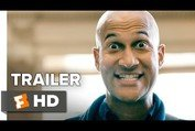 Don't Think Twice Official Trailer 1 (2016) - Keegan-Michael Key, Kate Micucci Movie HD