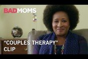 """Bad Moms   """"Couples Therapy"""" Clip   Own It Now on Digital HD, Blu-Ray & DVD"""