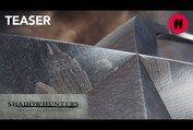 Shadowhunters | Season 1, Promo: Show Open | Freeform