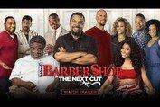 Barbershop: The Next Cut - Official Trailer 1 [HD]
