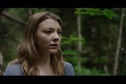 THE FOREST - Theatrical Trailer - In Theaters January 8, 2016