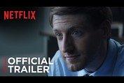 Rebirth Trailer | Premieres July 15 | Netflix