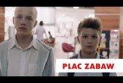 Plac Zabaw - trailer
