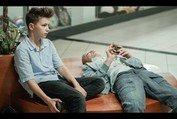 PLAYGROUND - Trailer with English Subtitles