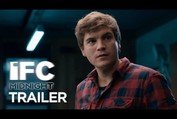 The Autopsy of Jane Doe - Official Trailer I HD I IFC Midnight