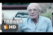 The Good Neighbor Official Trailer 1 (2016) - James Caan Movie