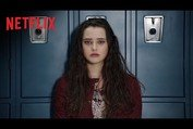 13 powodów | Zapowiedź premiery | Netflix