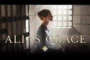 Alias Grace - Official Trailer
