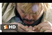 Jumanji: Welcome to the Jungle (2017) - CPR Excitement Scene (8/10) | Movieclips