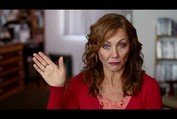 Abducted In Plain Sight - Trailer