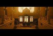 BLADE RUNNER 2049 - Ridley Scott Featurette