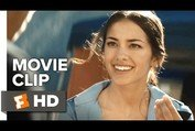 Sleight Movie Clip - No String (2017) | Movieclips Coming Soon