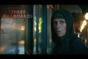 "THREE BILLBOARDS OUTSIDE EBBING, MISSOURI | ""A Renegade Masterpiece"" TV Commercial | FOX Searchlight"