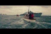 DUNKIRK - Weapon :30 TV Spot