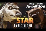 "Lyric Video - ""Children Go Where I Send You"" by Kelsea Ballerini 