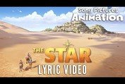 "Lyric Video - ""We Three Kings"" by Kirk Franklin 