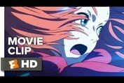 Mary and the Witch's Flower Movie Clip - Opening Scene (2018)   Movieclips Indie