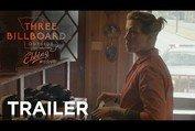 THREE BILLBOARDS OUTSIDE EBBING, MISSOURI | Official Trailer B | FOX Searchlight