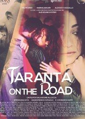 Tarantella w drodze