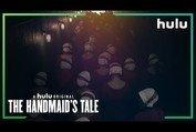 The Handmaid's Tale: Season 2 First Look (Official) • A Hulu Original