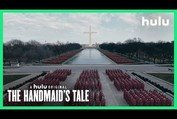 The Handmaid's Tale: Season 3 Teaser (Super Bowl Commercial)