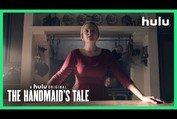 The Handmaid's Tale: Series Trailer • A Hulu Original