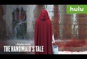 The Handmaid's Tale: Trailer (Official) • A Hulu Original