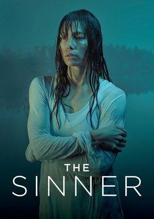 the sinner s01e04 pl cda