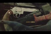 The Walking Dead: Season 7 - Opening Credits
