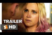 Thumper Trailer #1 (2017) | Movieclips Indie