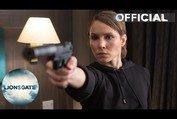 """Unlocked - Clip """"Debrief"""" - In Cinemas May 5"""
