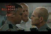 THREE BILLBOARDS OUTSIDE EBBING, MISSOURI | Company Of Actors | FOX Searchlight