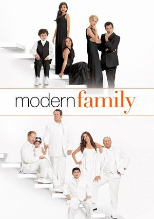 wspolczesna-rodzina-modern-family-s07e07