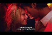 WSZYSCY MOI MĘŻCZYŹNI - oficjalny polski zwiastun komedii romantycznej z Reese Witherspoon [HD]