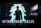 THE DARK TOWER – International Trailer #2