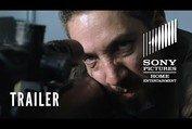 Sniper: Ultimate Kill Trailer - Available on Blu-ray & Digital 10/3