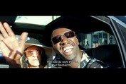BELLEVILLE COP / Teaser Trailer Fd (HD)