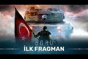 BÖRÜ Sinema Filmi | İlk Fragman