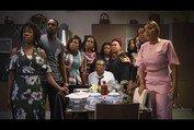 Chief Daddy   Official Trailer   EbonyLife Films