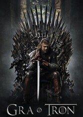 Gra o tron - Bohaterowie