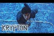 KRYPTON | Official Trailer #1 | SYFY