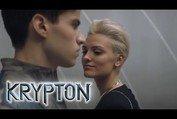 KRYPTON | Teaser Trailer | SYFY