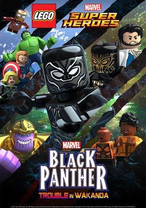 Czarne filmy do pobrania