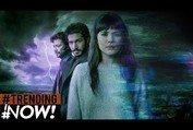 Mirage (2019) - Netflix Official #1 [HD] - Movie Trailers .Datv