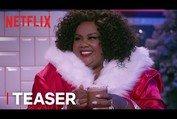 Nailed It! Holiday! | Teaser [HD] | Netflix