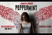 Peppermint | Movie Trailer | Release South Africa 14 September 2018