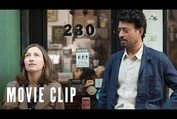 Puzzle Movie Clip - How We Work Together - At Cinemas September 7